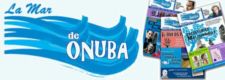 Revista onubense de Actualidad, Cultura y Ocio