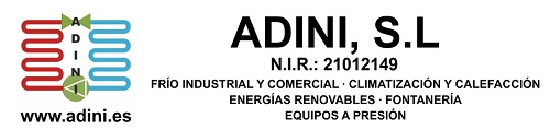 banner adini