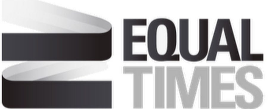 equal times